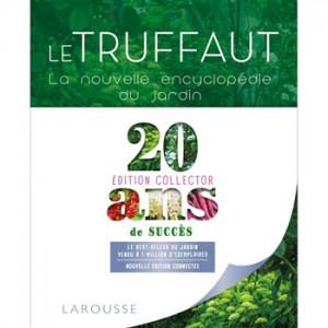 Le TRUFFAUT, 2016